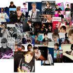 Justin's News