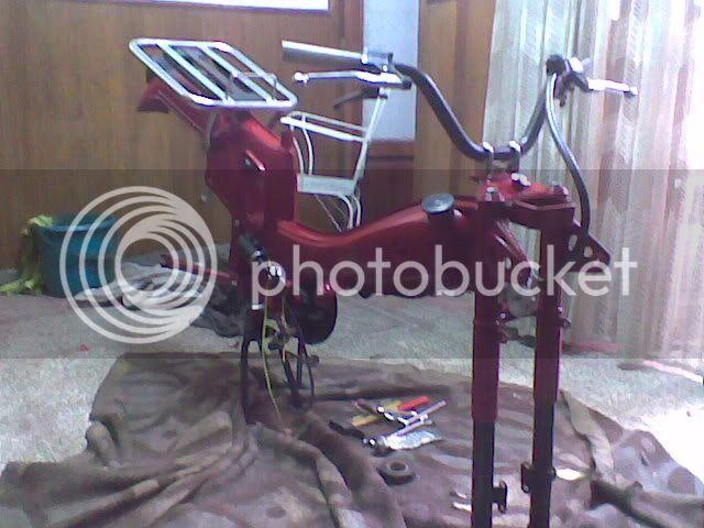 Restauracion rural 90 de Javi segunda parte 0228