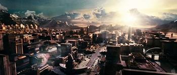 The Hunger Games Hunger-games-trailer-08_610-1