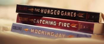 The Hunger Games Tumblr_m2u7bpbnEY1rptk3mo1_500_large