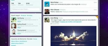 The Hunger Games Twitter-new-interface-20111208175202_large
