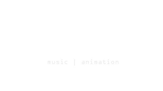 Saint of the Damned Productions