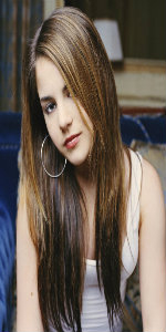 Ficha de Danielle Elizabeth Alders Clare Jojo7698