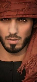 Amir Su'ud Al
