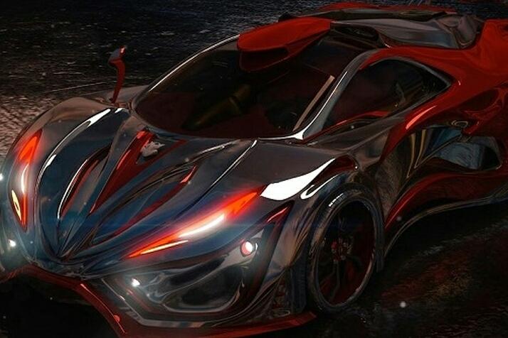 Meltdown Inferno-exotic-car-is-a-silly-fake-supercar_zpsk9olxi3u_edit_1551416741431_zps01ddog9t