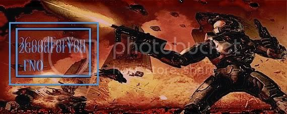 LiGhTz's Photo Shop! Halo-movie-updates