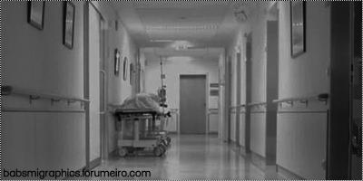 Hospital - Página 9 555463_481182891909640_247266225_n_large_zps3b326709