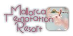 Mallorca Temptation Resort