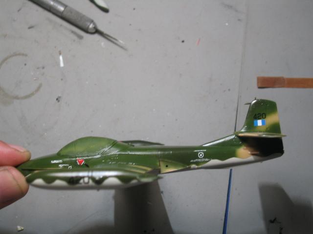 Tríptico de Honduras. A-37 B Dragonfly 1/72 Academy - Página 2 IMG_8275