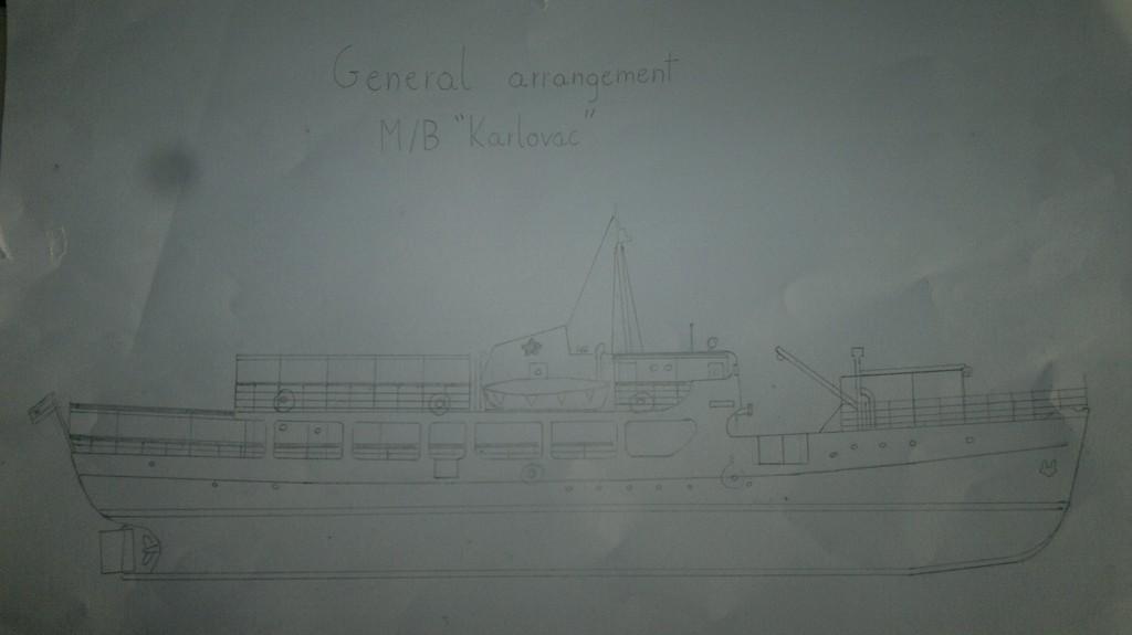 """M/B """"Tijat"""" M/B """"Karlovac  MB%20Karlovac%20general%20arranegment_zps9ii7nfb8"""