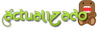 Registro de Avatar; Sinttulo-2-1