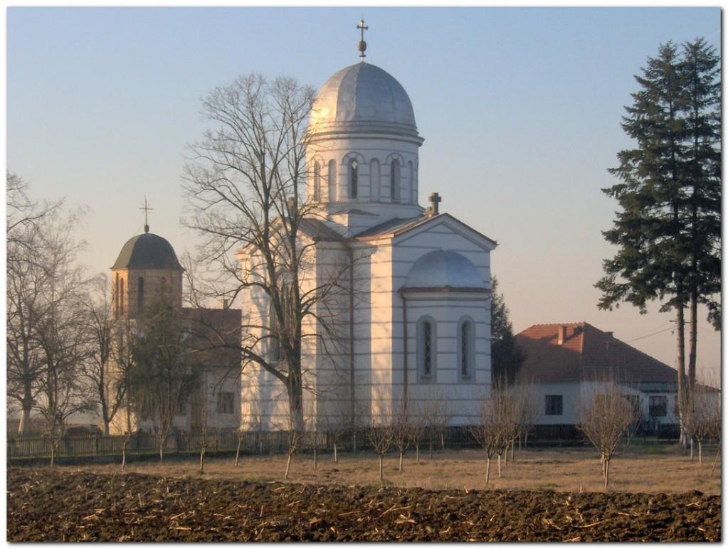 crkve,manastiri....ostali relig.objekti - Page 21 B1f459de