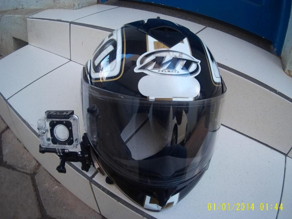 camera para capacete 01440001_zpsuwbuoyz3