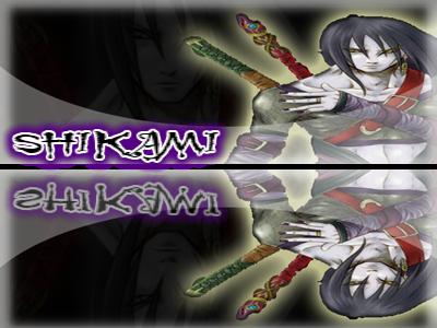 Entrenando con Shikami-kun - Página 3 Firmarol