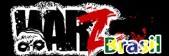 The WarZ Gameplay e analise! Warz_logo2