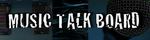 Is Mass Effect an RPG Series? Musictal