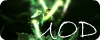 Contactar - The Sky Of Seúl Th_Banner4