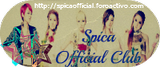 ~Spica Official Club~ Th_banner