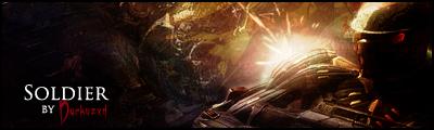 [Galería] Diseños de Reborn Soldier1