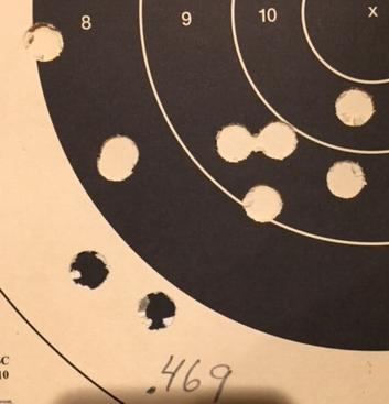 More long line ammo testing 5f6de23e-f266-4fbd-b416-97ba2664d672_zpsyj9nb04o