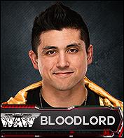 Luchadores representativos de WAW 2016 Bloodlord_zpsqoasdtbt