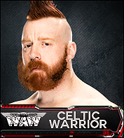 Luchadores representativos de WAW 2016 Celtic_zpsrkgmsgtk