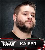 Luchadores representativos de WAW 2016 Kaiserowens_zps2vighyq7