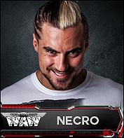 Luchadores representativos de WAW 2016 Necro1_zpsghygn5kz