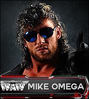 Luchadores representativos de WAW 2016 Omega_zpsrteheeqe