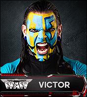 Luchadores representativos de WAW 2016 Victor_zps1y4zyo2h