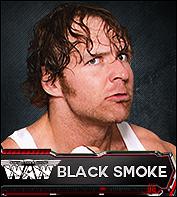 Luchadores representativos de WAW 2016 SMOKE_zps6tbbqoez