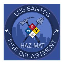 [LSFD] Uniformes. HAZMAT_zpscf566284