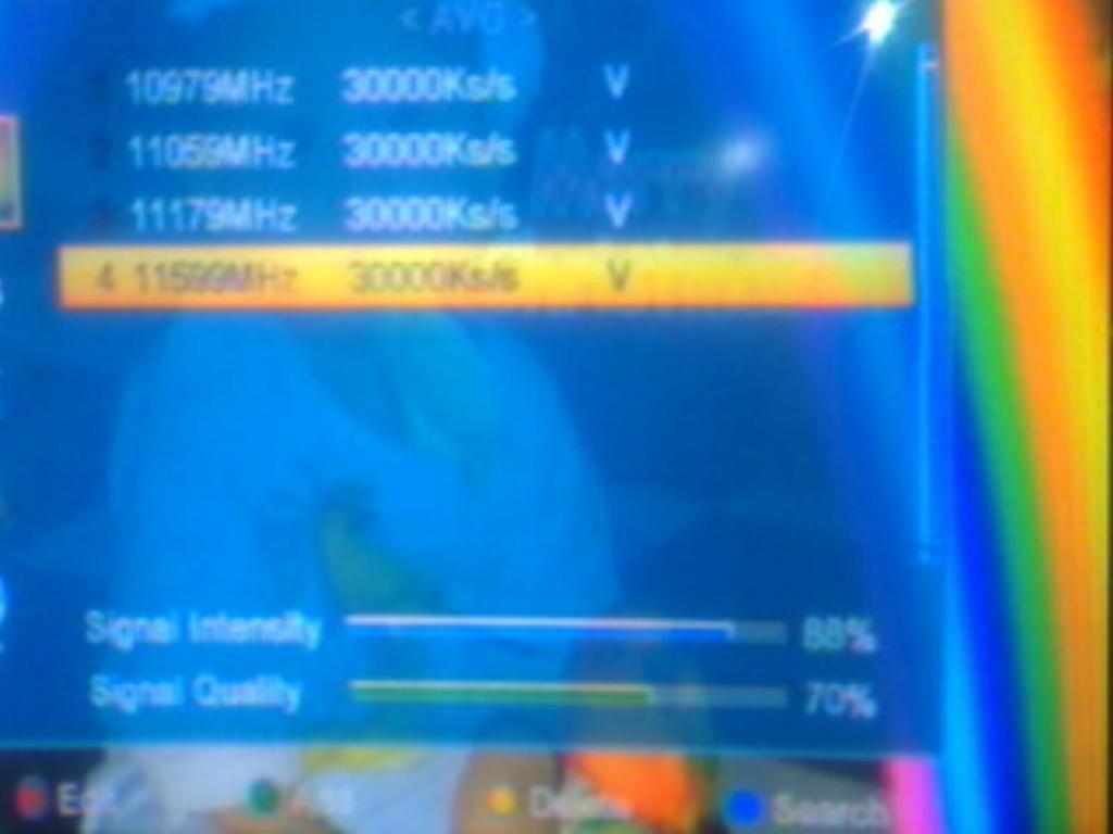 Đồ chơi và phụ kiện DVB Anh028