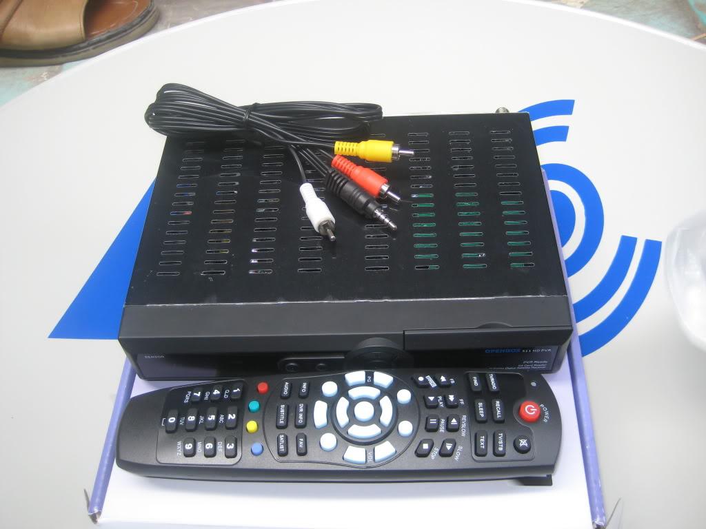 Đồ nghề phục vụ cho anh em DVB  - Page 3 IMG_0107