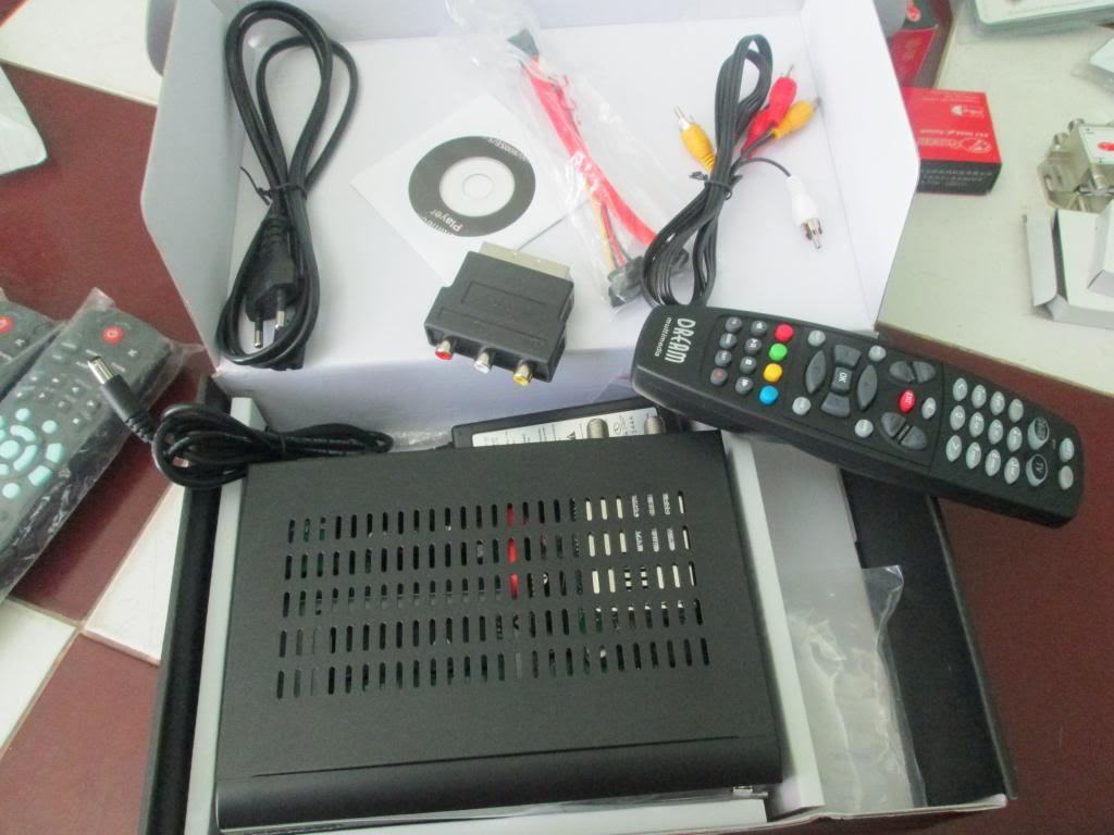 Đồ chơi và phụ kiện DVB - Page 4 IMG_1753_zps430a3336