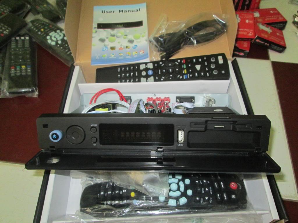 Đồ chơi và phụ kiện DVB - Page 4 IMG_1760_zps02f42dd0