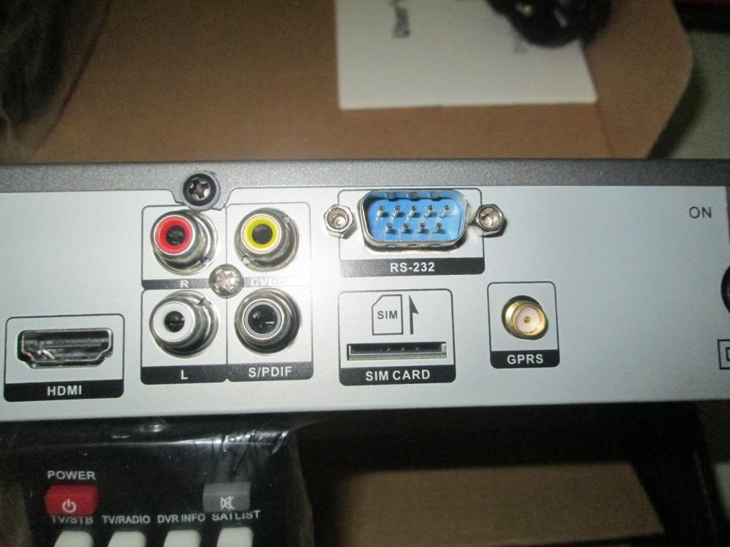 Đồ chơi và phụ kiện DVB - Page 4 IMG_1764_zpsb822f5d6
