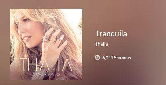 Thalia  Nualpha%20epsiloniotakappanualpha%20bitmap2