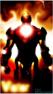 Galeria de Victor [Spoilers] Ironmanva2