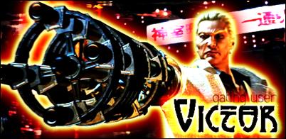 Galeria de Victor [Spoilers] Victorsignryujigoda