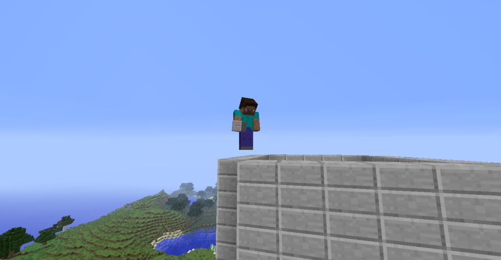 [IMPORTANTE]Nuevo servidor de Minecraft para el Foro![SERVIDOR PAGADO] 2012-07-22_142321_zps471c90f0