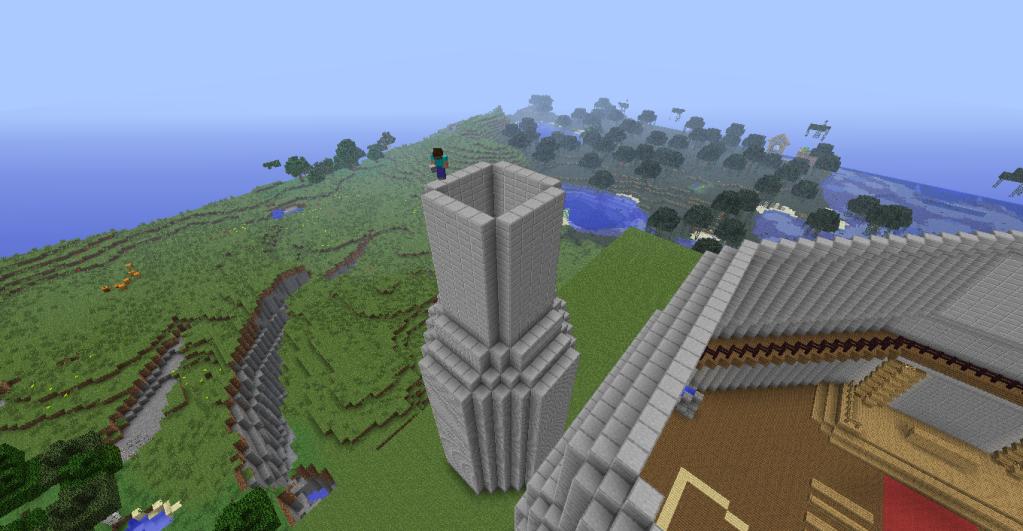 [IMPORTANTE]Nuevo servidor de Minecraft para el Foro![SERVIDOR PAGADO] 2012-07-22_142326_zps2f1ccbb8