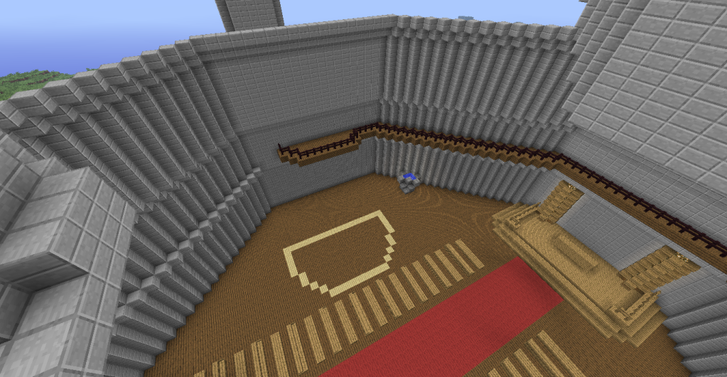 [IMPORTANTE]Nuevo servidor de Minecraft para el Foro![SERVIDOR PAGADO] 2012-07-22_142359_zps1e5300cc