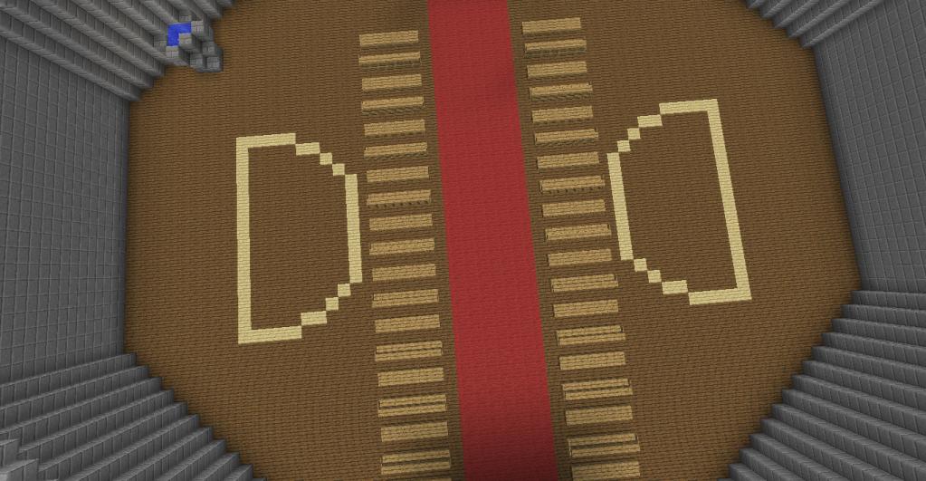 [IMPORTANTE]Nuevo servidor de Minecraft para el Foro![SERVIDOR PAGADO] 2012-07-22_142401_zpsc208cef9