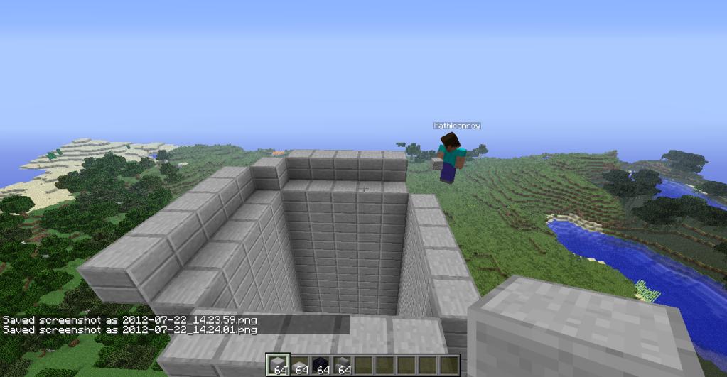 [IMPORTANTE]Nuevo servidor de Minecraft para el Foro![SERVIDOR PAGADO] 2012-07-22_142408_zpsd124719d