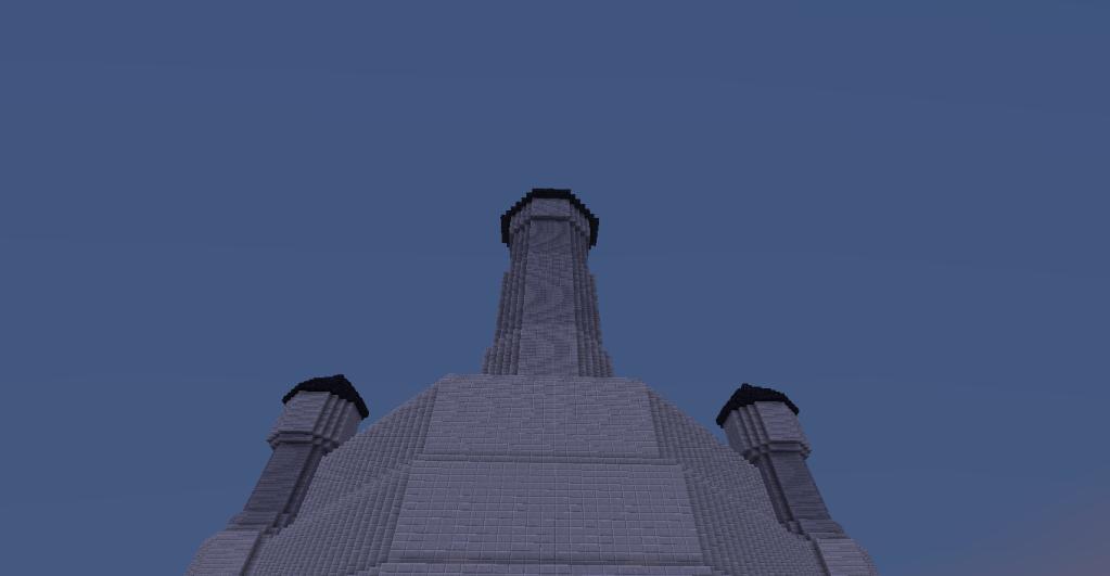 [IMPORTANTE]Nuevo servidor de Minecraft para el Foro![SERVIDOR PAGADO] 2012-07-22_144057_zps4ccdaa05