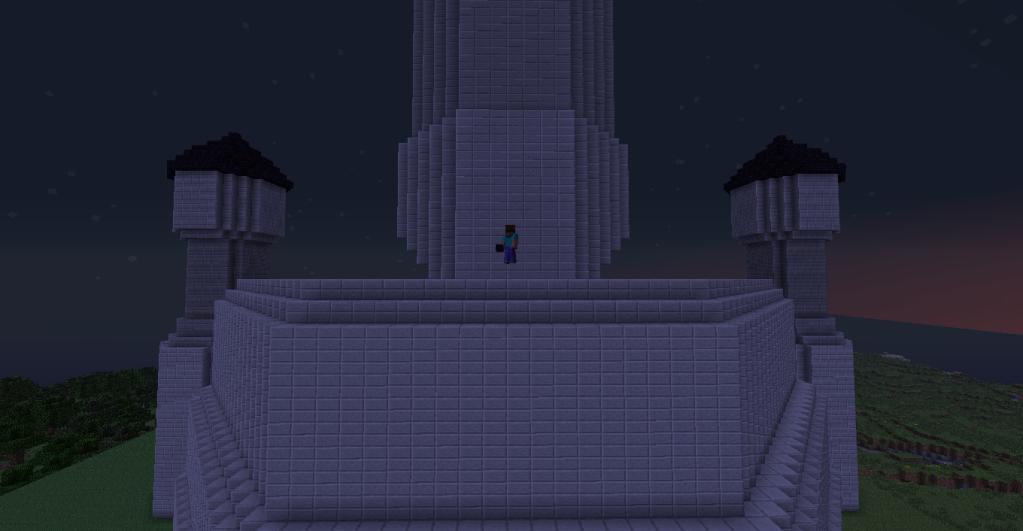 [IMPORTANTE]Nuevo servidor de Minecraft para el Foro![SERVIDOR PAGADO] 2012-07-22_144130_zps1098c17f