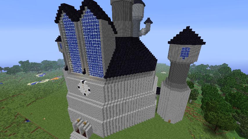 [IMPORTANTE]Nuevo servidor de Minecraft para el Foro![SERVIDOR PAGADO] 2012-09-22_220410_zps831a80fd
