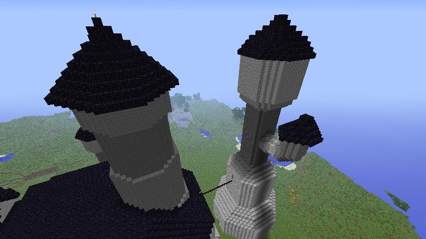 [IMPORTANTE]Nuevo servidor de Minecraft para el Foro![SERVIDOR PAGADO] 2012-09-22_220420_zps010af08e