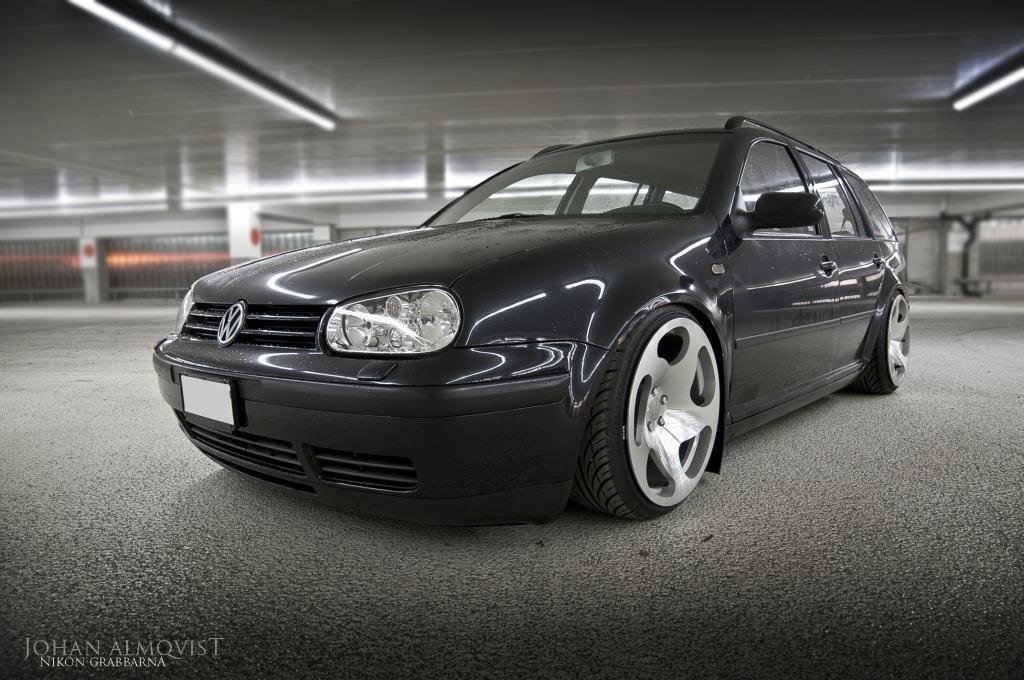 Volkswagen Golf Mk4 Variant 13/5-14 001_zps60a652cd